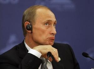 путин, украина, донбасс, ато, киев, россия