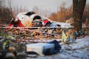 катастрофа ту-154, катастрофа под смоленском, происшествия, рышард качоровский, политика, польша, россия