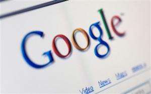 googl, переводчик, пропаганда, люди, масса, путин, кремль, украина