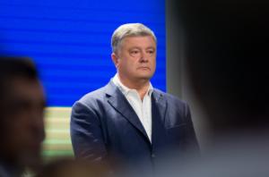 порошенко, покушение на порошенко, новости украины, изварино, довжанский, должанский, луганск, новости луганска, лнр, террористы лнр, общество, политика, разведка украины