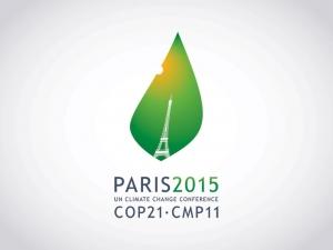 конференция по климату, происшествия, новости франции, терроризм, происшествия