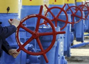 сжиженный газ, поставки, Россия, Украина, Казахстан, новости, происшествия, Экономика