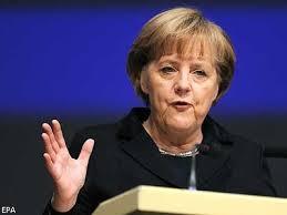 санкции в отношении россии, меркель, политика, общество, происшествия
