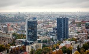 киев, новости украины, общество, переименование улиц