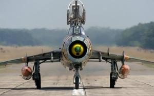 сирия, су-22, война в сирии, оппозиция, повстанцы, конфликт, авиация, игил