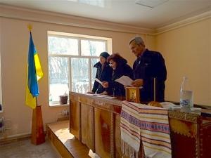 Украина, политика, томос, РПЦ, церковь, общество, переход, ПЦУ