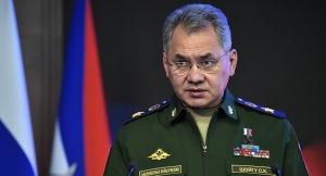 шойгу, армия рф, ляпы шойгу, россия, новости россии, армия россии, новости сирии, асеан, война в сирии