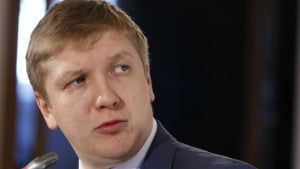 новости украины, газовая война, ситуация в украине, евросоюз, россия