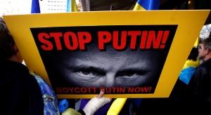США, политика, Россия, Дональд Трамп, Владимир Путин, донбасс, крым, война