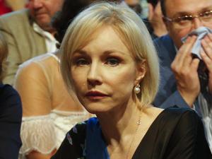 марина зудина, вдова табакова, актриса, шоу-бизнес, кино, новости россии