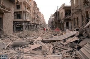 россия, армия рф, сирия, сирийская оппозиция, происшествия, общество, война в сирии