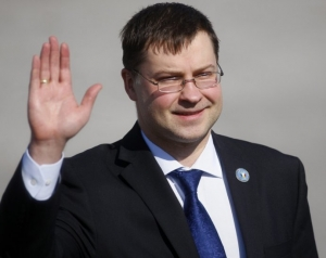 новости украины, евросоюз, международная конференция