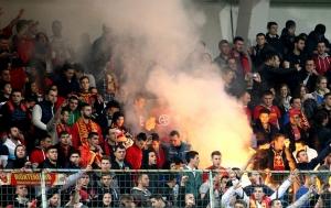 футбол, сборная россии, сборная черногории, техническое поражение, игорь акенфеев