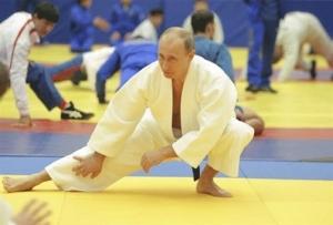 путин, общество, политика, новости россии