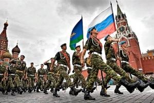 Армия России, минобороны России, учения