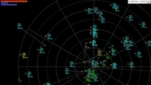 украина, россия, радар, мн17, следствие, скандал