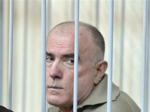 сбу, происшествия, новости украины, наливайченко, пукач, гонгадзе