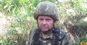 ато, армия украины, вооруженные силы украины, макеевка, донецк