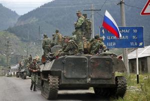 Грузия, Абхазия, Южная Осетия, российская оккупация, российские войска, вывод, США, Вашингтон, подробности