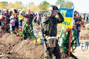 погибшие, АТО, Иловайск, Старобешево, волонтеры, батальон Азов, батальон Шахтерск, батальон Днепр
