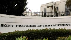 Sony Pictures, США, суд, происшествия, общество