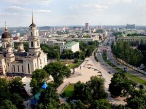 новости донецка, днр, юго-восток украины, донбасс, новости украины, происшествия