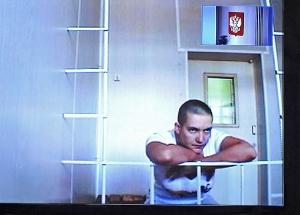 мид украины, надежда савченко, политика, общество, новости украины, литва