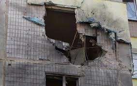 Донецк, происшествия, ато, днр, армия украины, донбасс, общество, юго-восток украины, новости украины