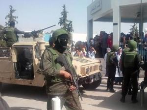 Буркина-Фасо, теракт, погибли украинцы, общество