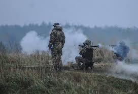 луганская область, происшествия, лнр, армия украины, юго-восток украины, донбасс, новости украины, происшествия, общество