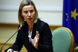 Украина, политика, общество, ес, ассоциация, экономика, реформы