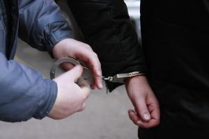новосибирск, маньяк, жертвы, знакомства, криминал, россия