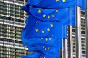 евросоюз, россия, санкции против россии, политика, общество