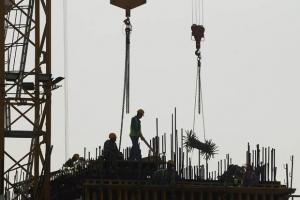 катар, непал, стадион, чм-2022, строительтво