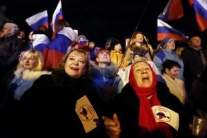 мвд, крым, россия, общество, политика