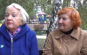 донецк, ато, днр. восток украины, происшествия, общество, опрос