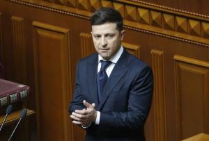 Украина, Экономика, Финансы, МВФ, Сотрудничество