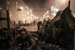 киев, евромайдан, новости украины, происшествия. общество