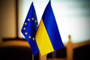Евросоюз, Соглашение об ассоциации Украина-ЕС, Украина, политика, экономика, зона свободной торговли