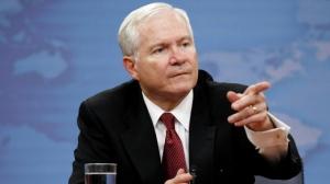 Украина, Крым, аннексия, санкции США, Гейтс, политика, экономика, общество, мнение, вечные санкции
