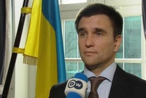 британия, украина, интервью, послы, информационная война