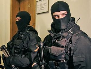 сбу, новости украины, новости никоалева