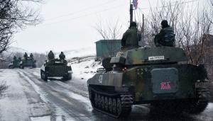 ляшко, наступление, россия, подготовка