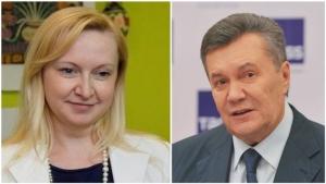 Новости Украины, новости России, Виктор Янукович, общество, происшествия