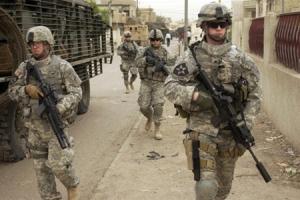 ИГИЛ-ДАИШ,  терроризм, Сирия, учения, Ливия, военные, Росссия, США, Британи, политика