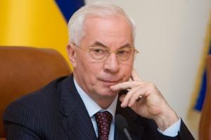 Порошенко, Яценюк, правительство, Азаров, Янукович