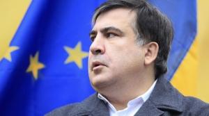 украина, саакашвили, депортация, скандал, политика, варшава, польша