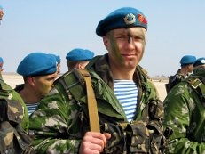 Юго-восток Украины, Луганская область, происшествия, АТО, иловайск, луганск, армия украины, донбасс, новости украины
