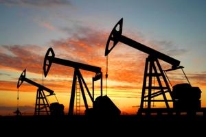 нефть, торги, стоимость
