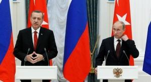 эрдоган, турция, парад победы, 9 мая, москва, россия